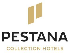 hôtel Pestana