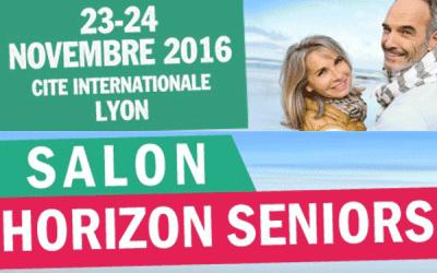 Agenda du tourisme manifestations salons du tourisme - Salon des seniors paris invitation ...