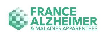 Séjour de répit France Alzeihmer