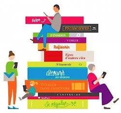 Bibliothèque digitale SNCF