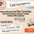 Café voyageur Chassieu