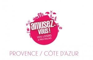Amusez-vous-Provence