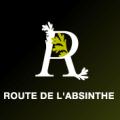 Route de l'absinthe