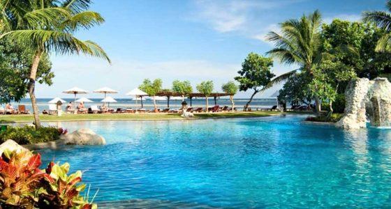 Aston Bali Resort And Spa
