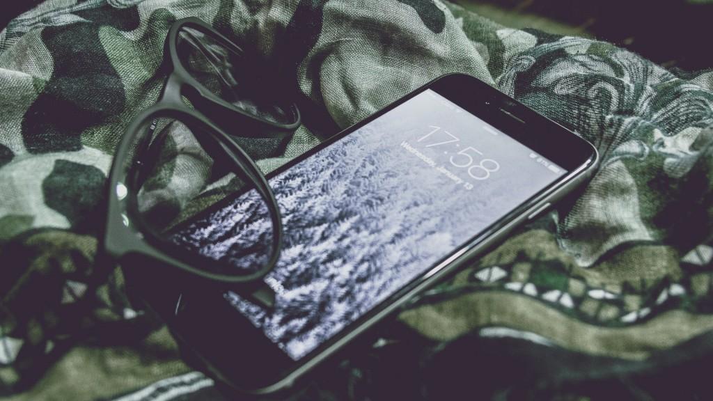 Utiliser son téléphone depuis l'étranger