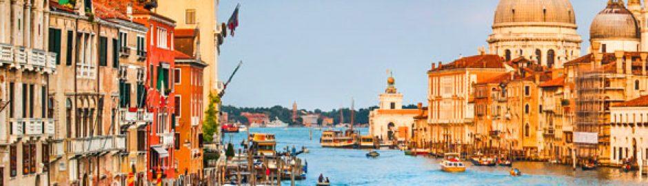 Croisière Adriatique et Iles Grecques