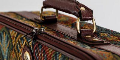 Conseils : optimiser sa valise et voyager léger