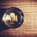 Tour du monde des alcools