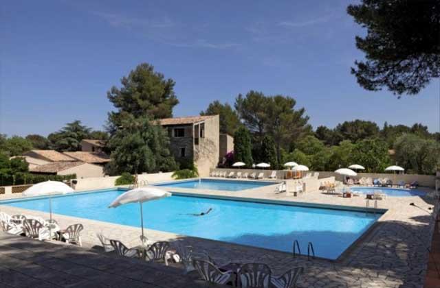 Location 8 jours en club saint paul de vence senior for Club piscine st jerome telephone