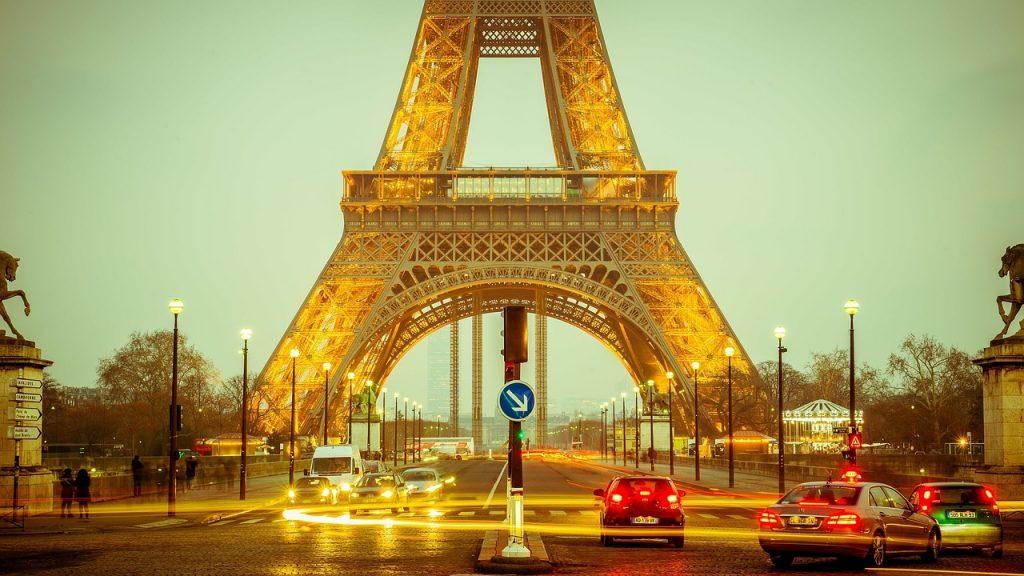 Quelles sont les villes les plus visitées au monde?