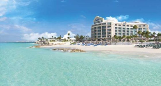 Royal Bahamian Resort & Spa Bahamas