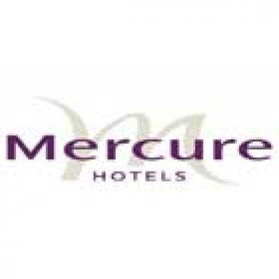 Hôtels Mercure