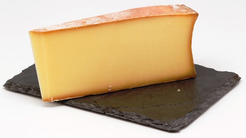 fromage-savoie-abondance