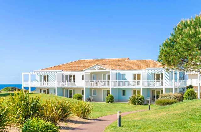 Location Appartement Chateau D Olonne