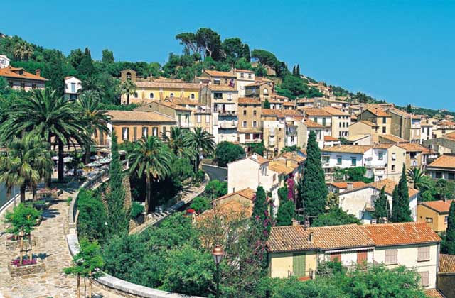 s jour en demi pension 1 semaine saint paul de vence senior vacances. Black Bedroom Furniture Sets. Home Design Ideas