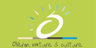 Label Oléron nature et Culture