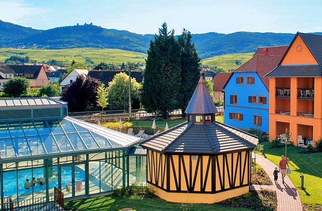 eguisheim senior personals Stay for €17 per night in the low season at campsite les trois châteaux in eguisheim  seniors do not follow sat  stunningly beautiful houses dating back .