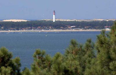 Location une semaine Le-Pyla-Sur-Mer