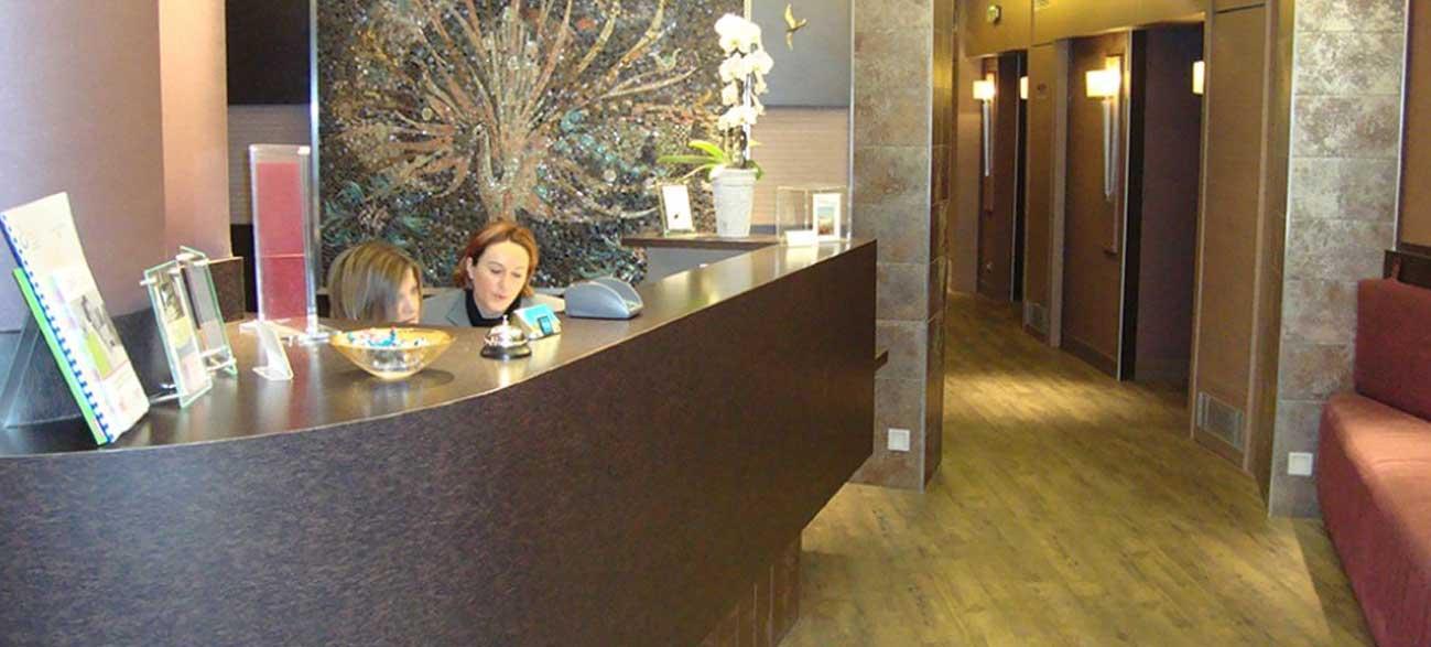 Hotel Dunkerque Pas Cher Centre Ville