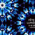 Fête des Lumières 2019 à Lyon