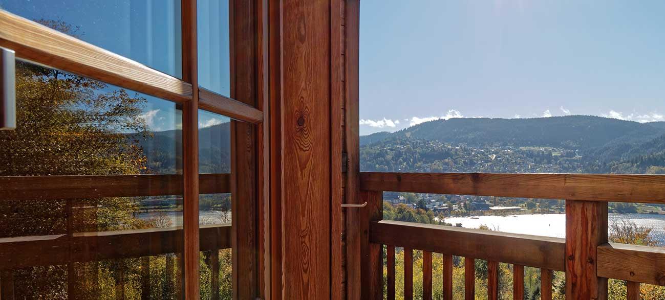 chambres d h tes de charme pr s du lac de g rardmer senior vacances. Black Bedroom Furniture Sets. Home Design Ideas