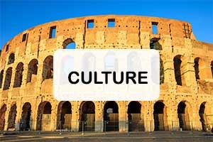 Envie de culture