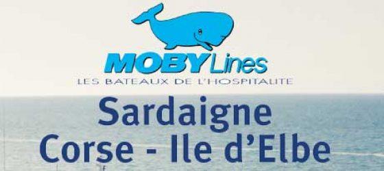 Offre Moby Lines senior-vacances.com