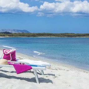 Séjour en Sardaigne en tout compris