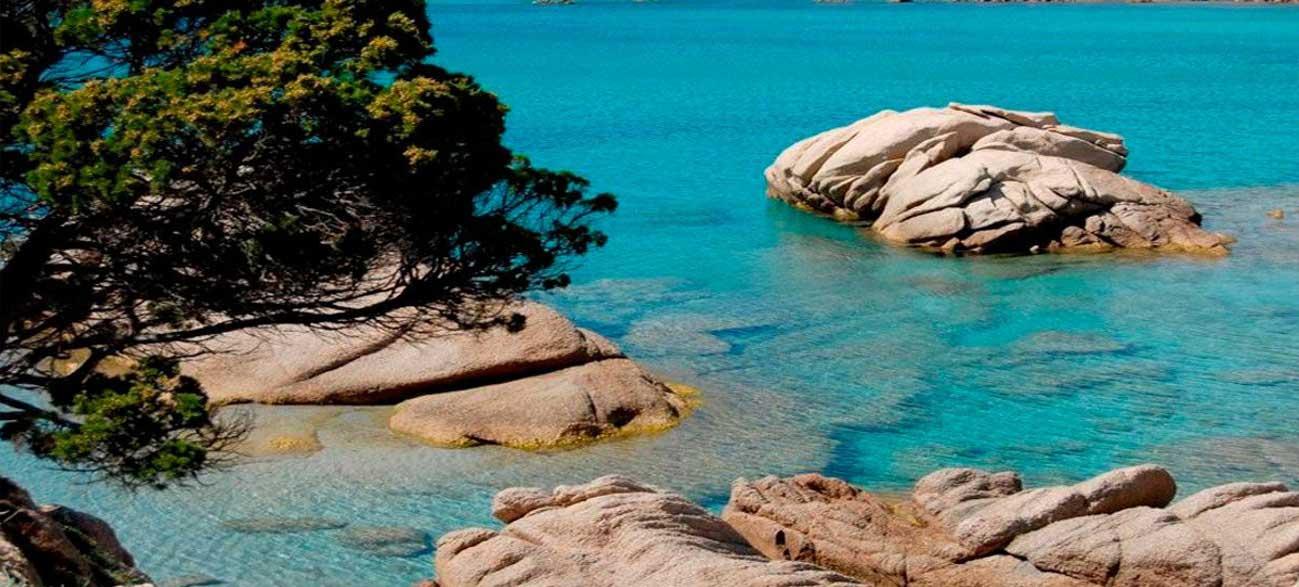 Escale à Propiano durant votre Croisière en Corse