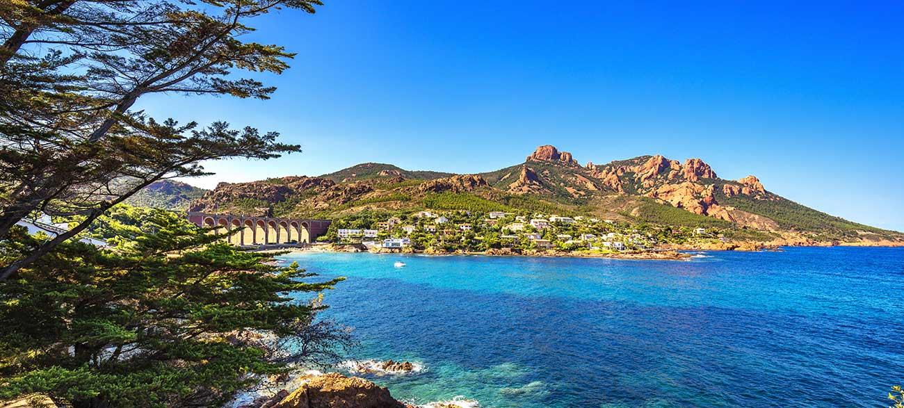 Esperel Côte d'Azur