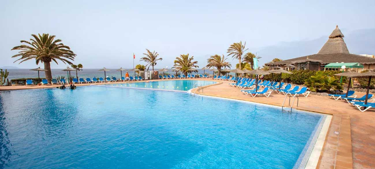 Club Marmara Royal Monica Espagne, Canaries, Lanzarote