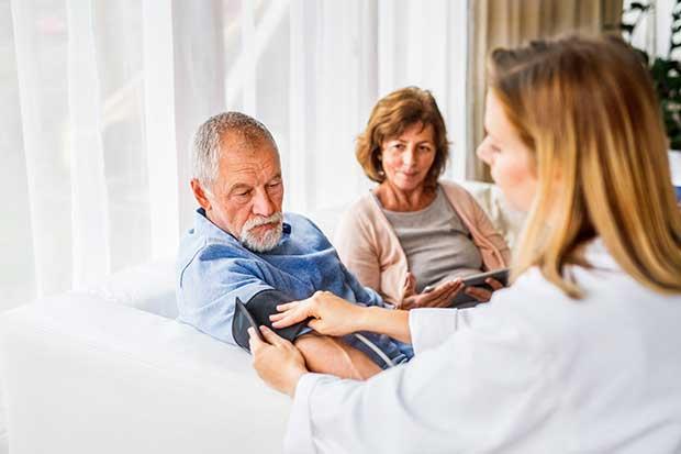Motif annulation : maladie, accident, décès de l'assuré