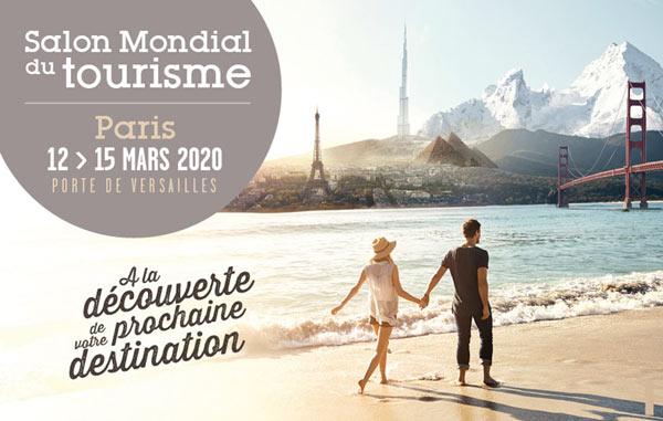 """Résultat de recherche d'images pour """"salon tourisme paris"""""""