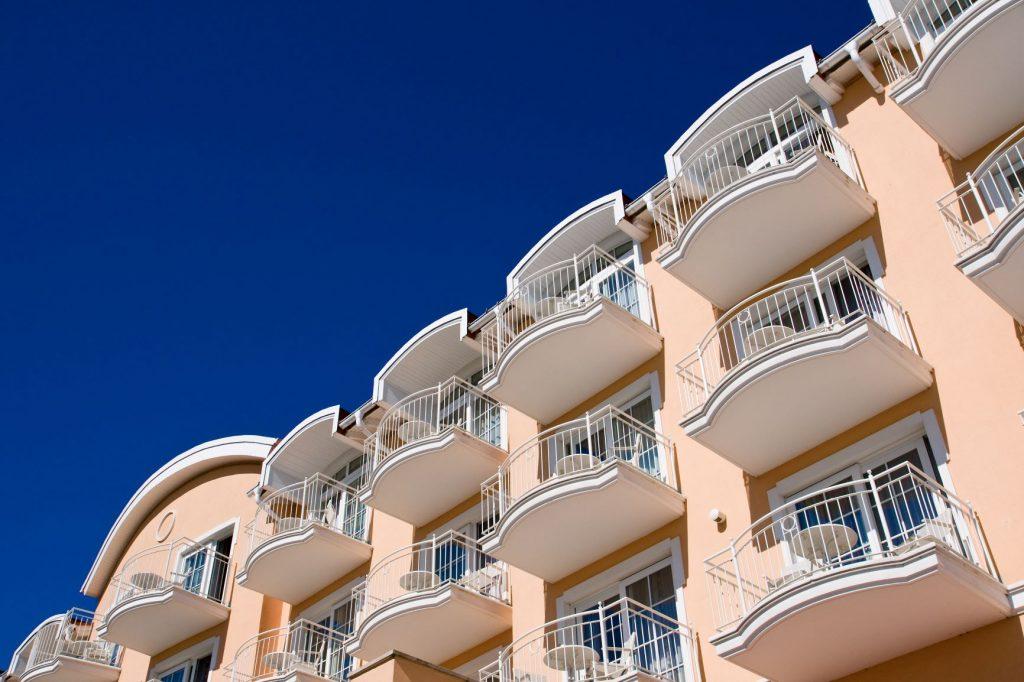 Appartements de vacances en location