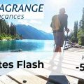 Ventes Flash Lagrange vacances