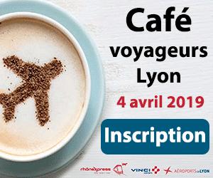 Café voyageurs Lyon