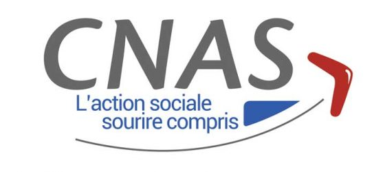 Comité National d'Action Sociale