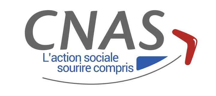 Comité National d'Action Sociale