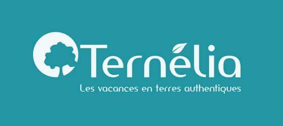 Ternelia - clubs et Villages vacances