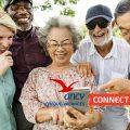 Chèque-Vacances Connect